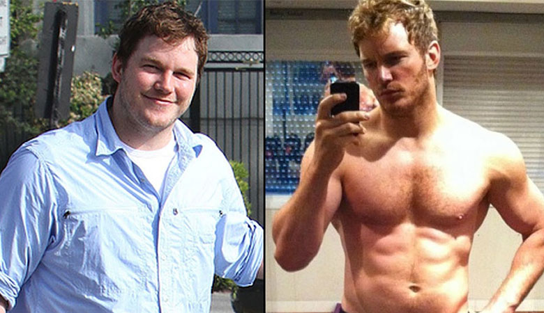 chris-pratt-transformation