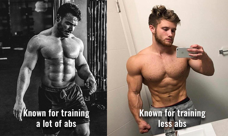 train-abs-while-bulking-blocky-abs-vs-small-abs