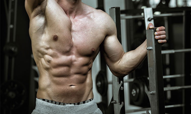 train-abs-while-bulking-yes-or-no