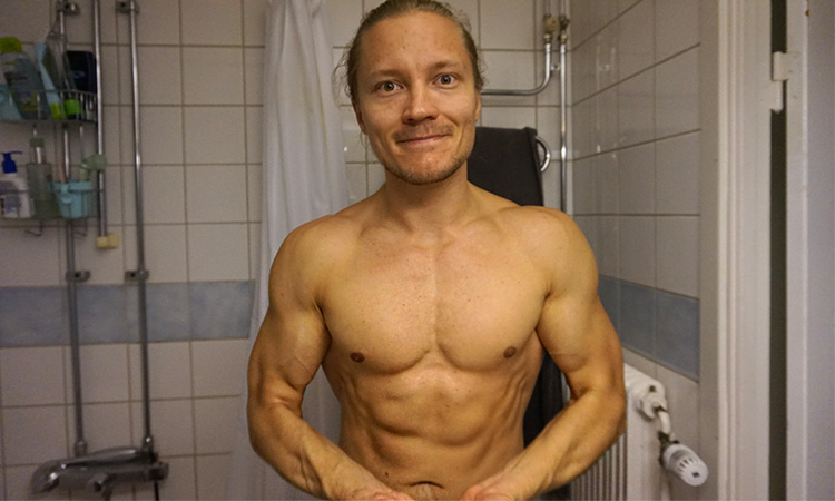 two-years-vegan-ripped-and-muscular