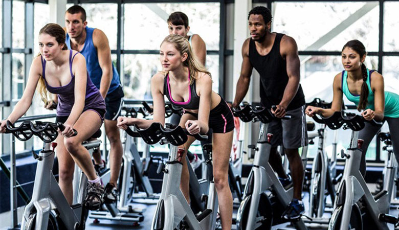 How-to-do-hiit-on-an-exercise-bike