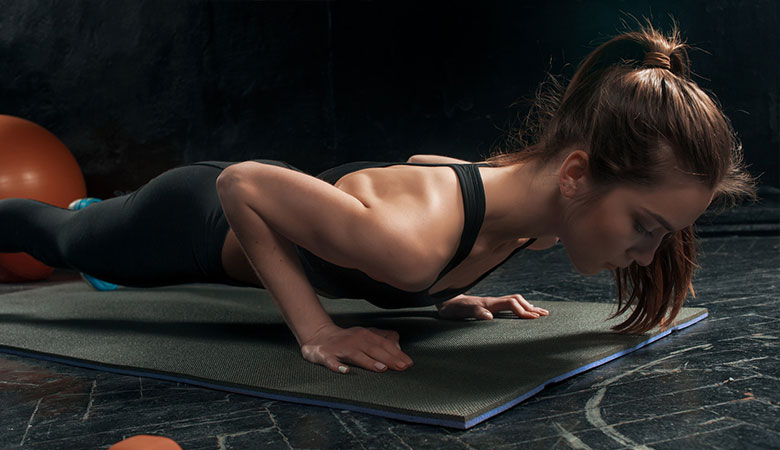 push-up-activation
